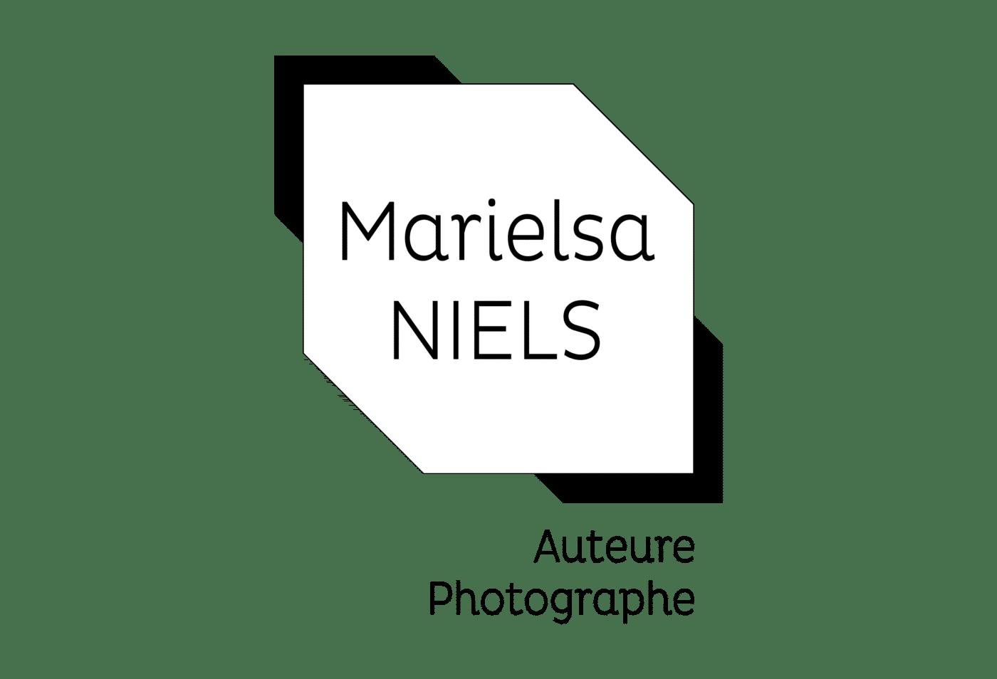 Mariels Niels, photographe à Clermont-Ferrand